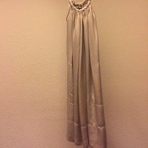 New Gap mini dress